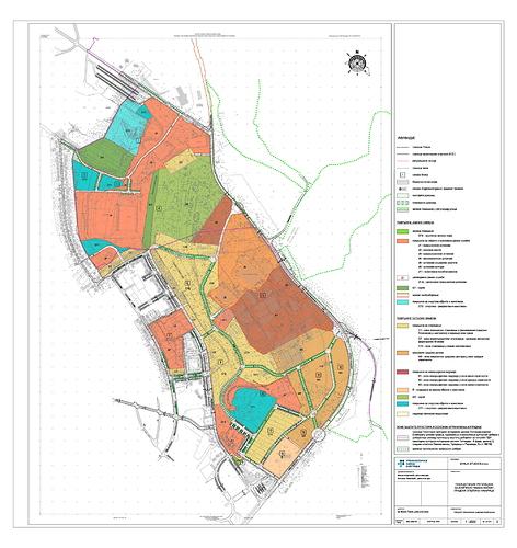 L03-predlog planirane namene