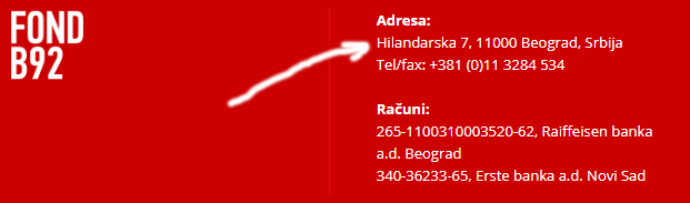 29345028_10155625199946799_688816066_n