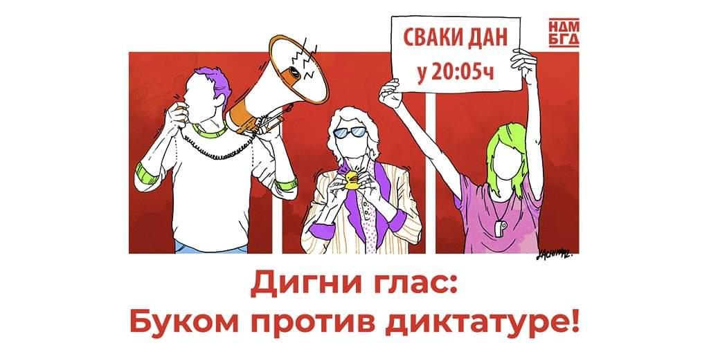 FB_IMG_1588001603205